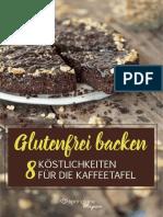 Glutenfreie_Kuchen
