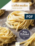 Leadgen-Pdf-Pasta_final.pdf