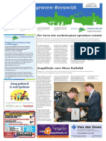 KijkopBodegraven-wk14-5april2017.pdf