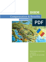 Paper Group 4 Compensation Benefits BosDoornheinEvertsen Def