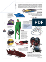 Deportes de invierno 2.pdf