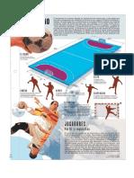 Balonmano.pdf