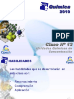 CLASE.13.2010 (PPTminimizer)