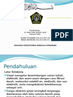 ppt kasus hidronefrosis fix.pptx