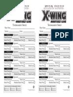 X-Wing - Tournament Scoresheet.pdf