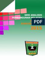 Analisis Provinsi Sumatera Barat 2015_ok.pdf