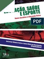educacão_saúde_esporte