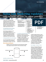 Sizing-tank-blanketing-regulators-Tank-Storage-Magazine-Jan_Feb-2015.pdf