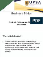 Ethics 3