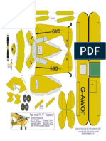 Aviones - GAWOF Cut Out model.pdf
