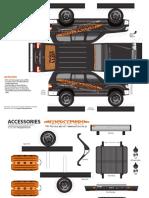 Autos - Paper LC100.pdf