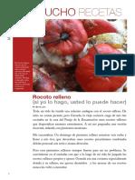rocotorelleno.pdf