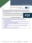 Université Sorbonne Social Sciences Humanities 1.Ssh_find a Research Group_inspire 10dec2015 17h