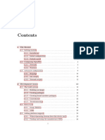 openwrt.pdf