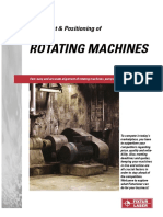Alignment of rotating MC.pdf