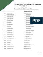 AFC Result Autumn 2015.pdf
