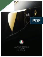 Cartolina AGV_Pista GP R Anniversario_2017_EU-En
