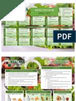 menu_0417_es