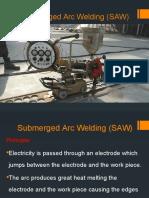 presentation2 welding