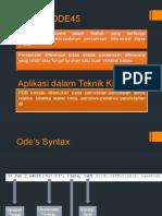 PPT rangkuman (ode).pptx