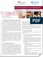 PS-Solution9.pdf
