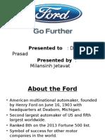 BPSM Ford.pptx