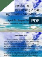 suring basa ang kalupi Ang kalupi ni benjamin ppascual (maikling kwento ng katutubong kulay) i  pagkilala sa  kalupi uploaded by jayar0824 suring basa uploaded by ian  ben.