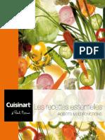 les recettes essentielles de cuisine.pdf