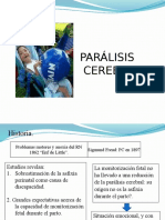 Paralisis cerebral UNFV ..pptx