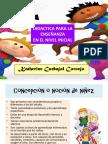 principios y enfoques del Nivel Inicial.pdf