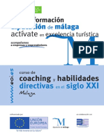 folleto curso coaching y habilidades directivas sxxi.pdf