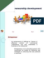 Entrepreneurship development_INM56-1.ppt