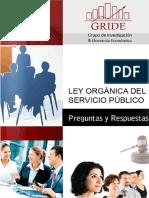 PREGUNTAS++Y+RESPUESTAS+SERVICIO+PUBLICO