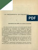 RV09675.pdf