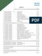78837751-Manual-Tecnico.pdf