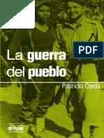 La-Guerra-del-Pueblos1.pdf