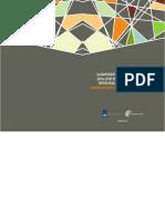საქართველო-ევროკავშირის 2014-2016 წლების ასოცირების დღის წესრიგის შესრულება სამოქალაქო საზოგადოების შეფასება