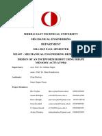 o3 Final Report (1)