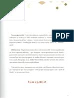 Bimby à Portuguesa Com Certeza 1_Part_10