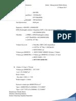 Feraldo_2314100083_Quiz1MPK