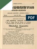 BCUCLUJ_FP_279730_1930-1931_003_004_005_006