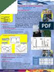 RF EnergyHarvester Ereka_2016 (1)