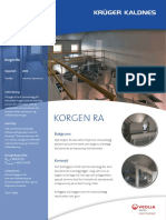 36599,CS-Korgen-Mars-2014-print-2s.pdf