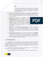 ANTEPROYECTO VIAL.pdf