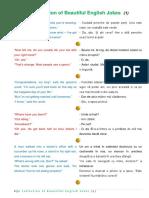 a_collection_of_beautiful_english_jokes___1.pdf