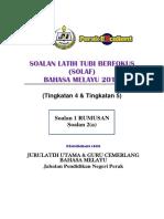 3 Rumusan 2.pdf
