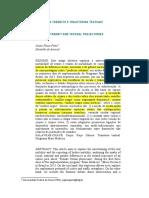 PINTO_Corpos em Trânsito e Trajetórias Textuais_07_12_2016.pdf