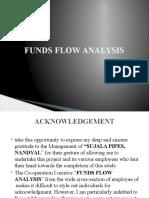 Funds Flow Analysis Basha_SUJALAPIPES