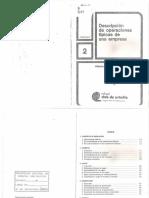 Alberto Diaz - Descripcion de Operaciones Tipicas de Una Empresa