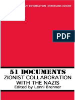 51 Documents
